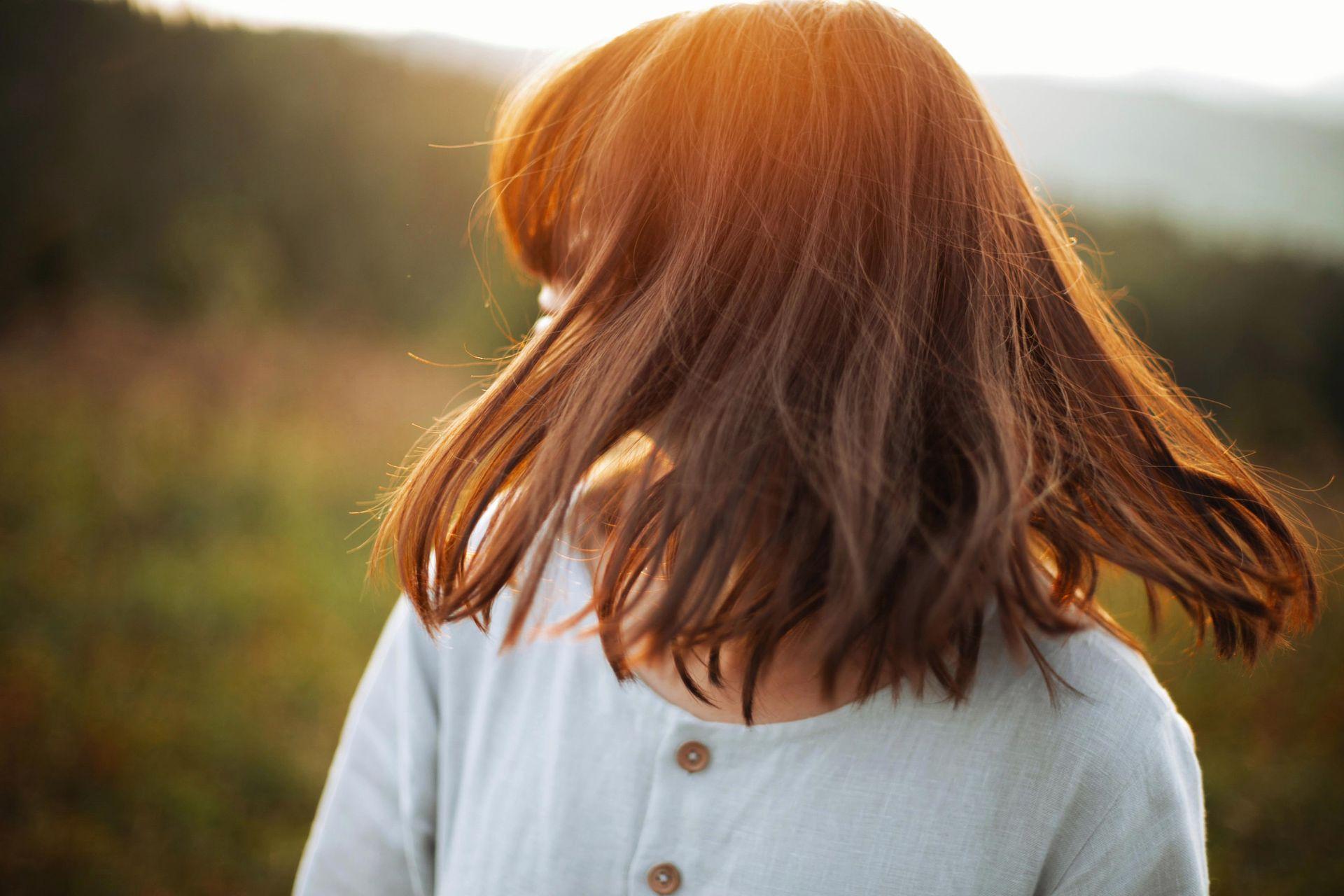 Les avantages du zinc pour les cheveux